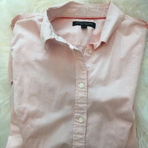 Banana Republic Riely Shirt